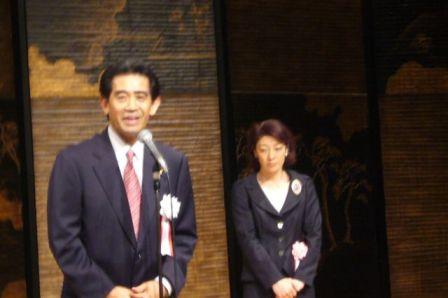 小倉一郎と逢沢一郎は似ている?| そっくり?soKKuri? 似てる?似てない?芸能人・有名人ど