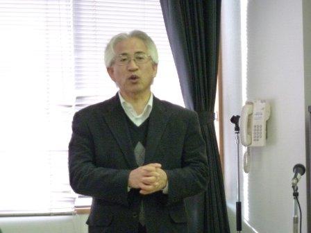 愛媛県心と体の健康センター|愛媛県|SCUEL(ス …
