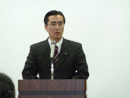 愛媛県心と体の健康センター(松山市) | 病院の評判 …
