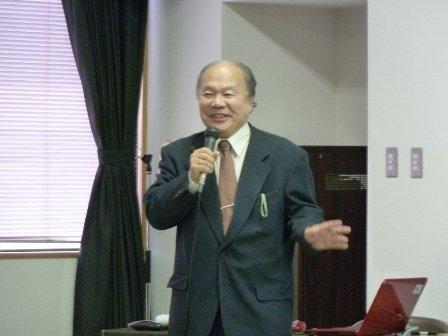 愛媛県心と体の健康センター/難病相談・支援セン …