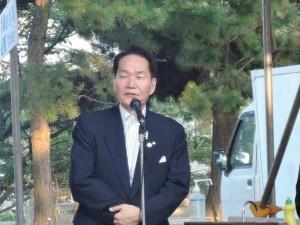 浜田香川県知事
