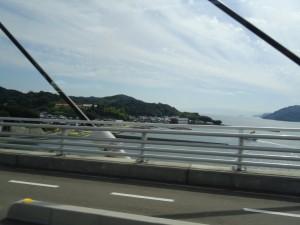 上島町の景色2