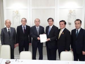 広島県土地改良事業団体連合会