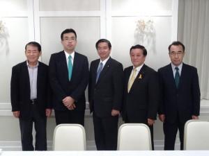 中国シーリング工事業協同組合