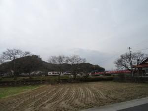 北広島町の風景2