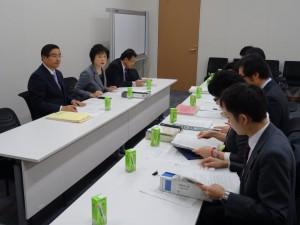 発達障害者支援法改正検討WT検討会