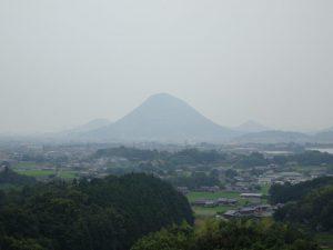 香川県の景色