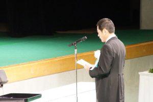 中村県知事