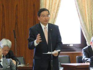 鳥取中部地震で質問(観光支援で)